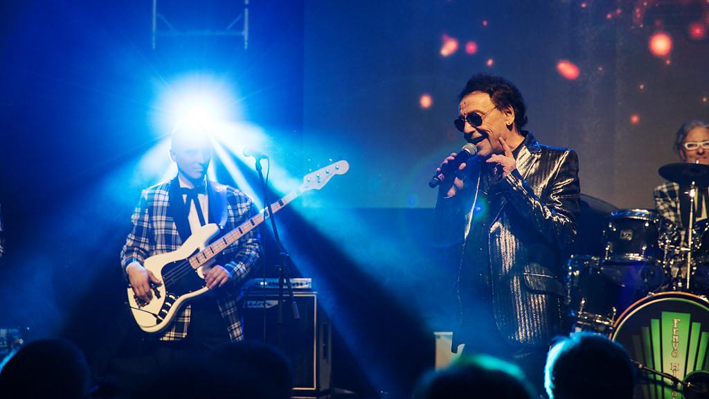 Canon EOS R teszt review Fenyő koncert | Seres Zsolt fotós 031