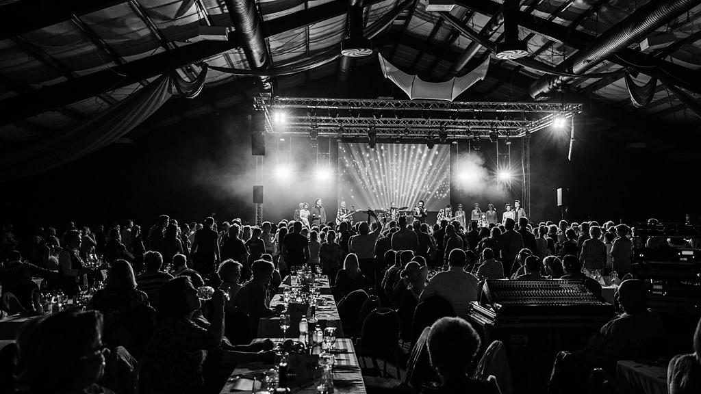 Canon EOS R teszt review Fenyő koncert közönség | Seres Zsolt fotós 032