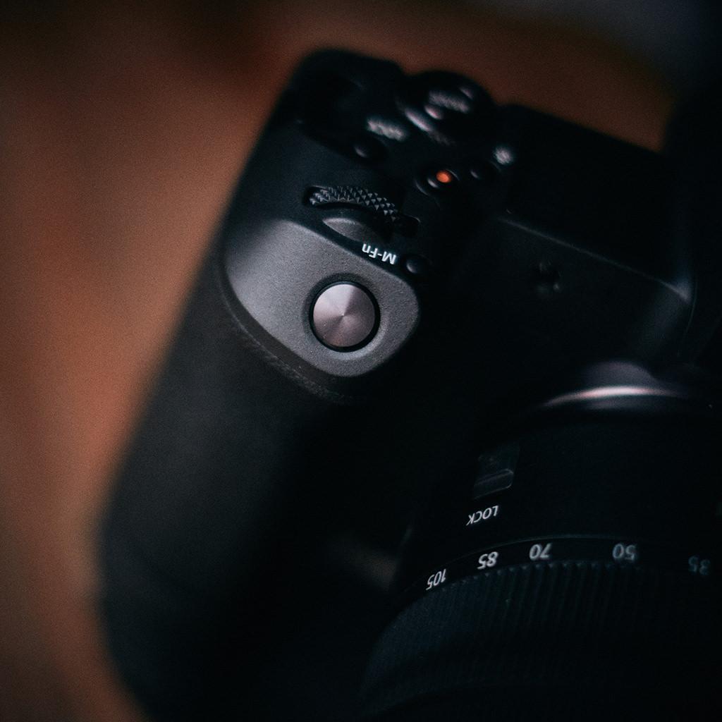 Canon EOS R teszt review |Seres Zsolt fotós 033