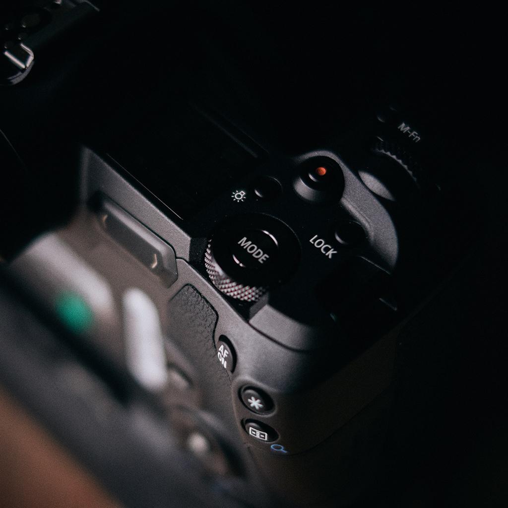 Canon EOS R teszt review | Seres Zsolt fotós 034