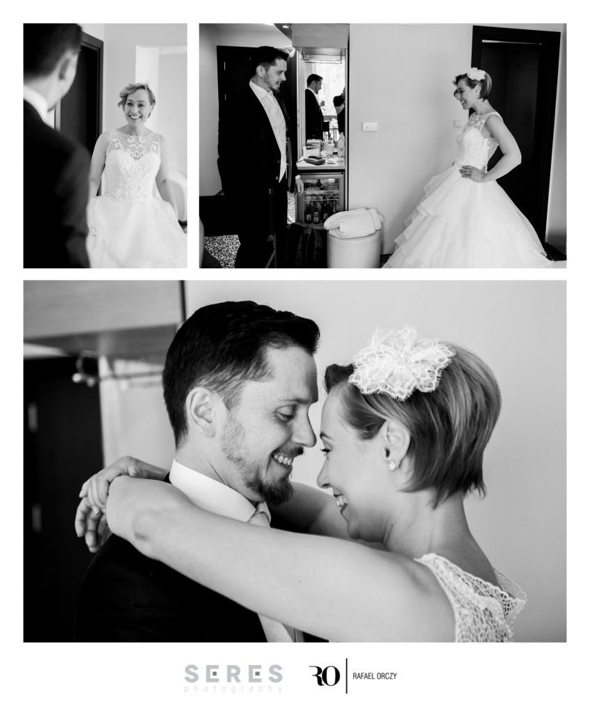 Esküvői fotózás Budapest Zsuzsa&Attila Seres Zsolt esküvői fotós 000