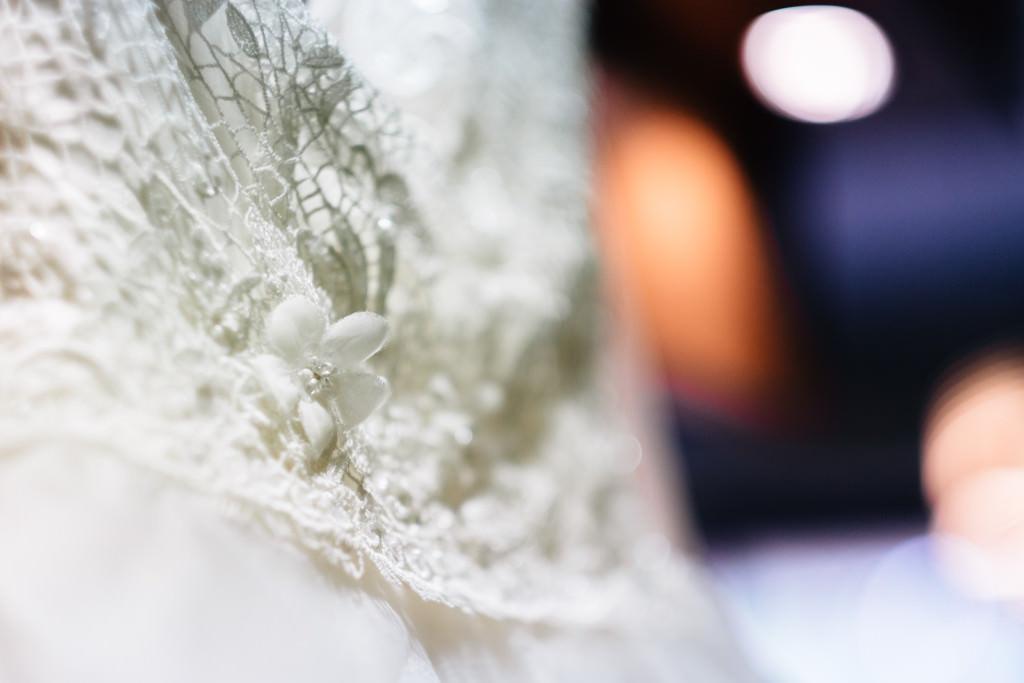 Esküvői fotózás Budapest Zsuzsa&Attila Seres Zsolt esküvői fotós 004