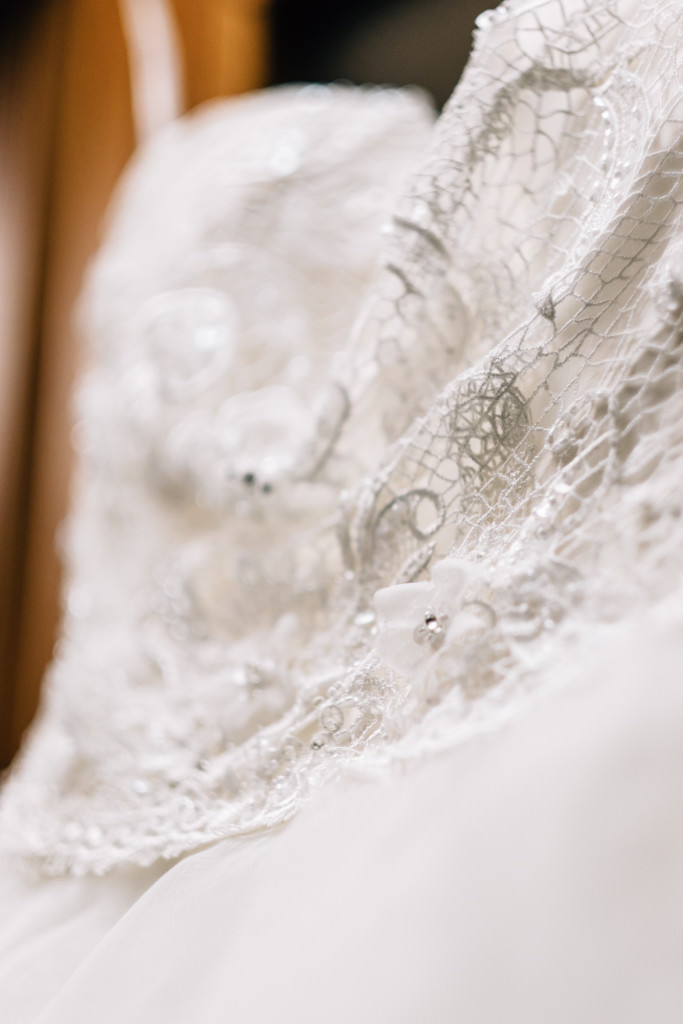 Esküvői fotózás Budapest Zsuzsa&Attila Seres Zsolt esküvői fotós 007