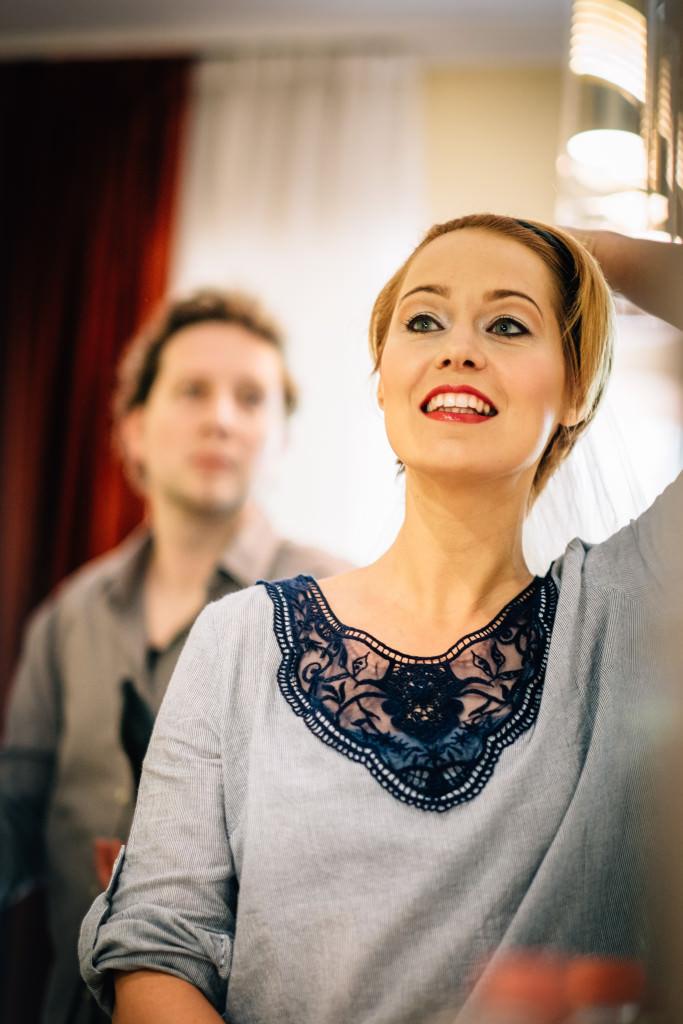 Esküvői fotózás Budapest Zsuzsa&Attila Seres Zsolt esküvői fotós 013