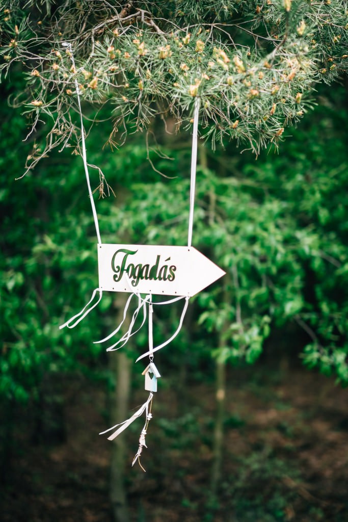 Esküvői fotózás Budapest Zsuzsa&Attila Seres Zsolt esküvői fotós 022