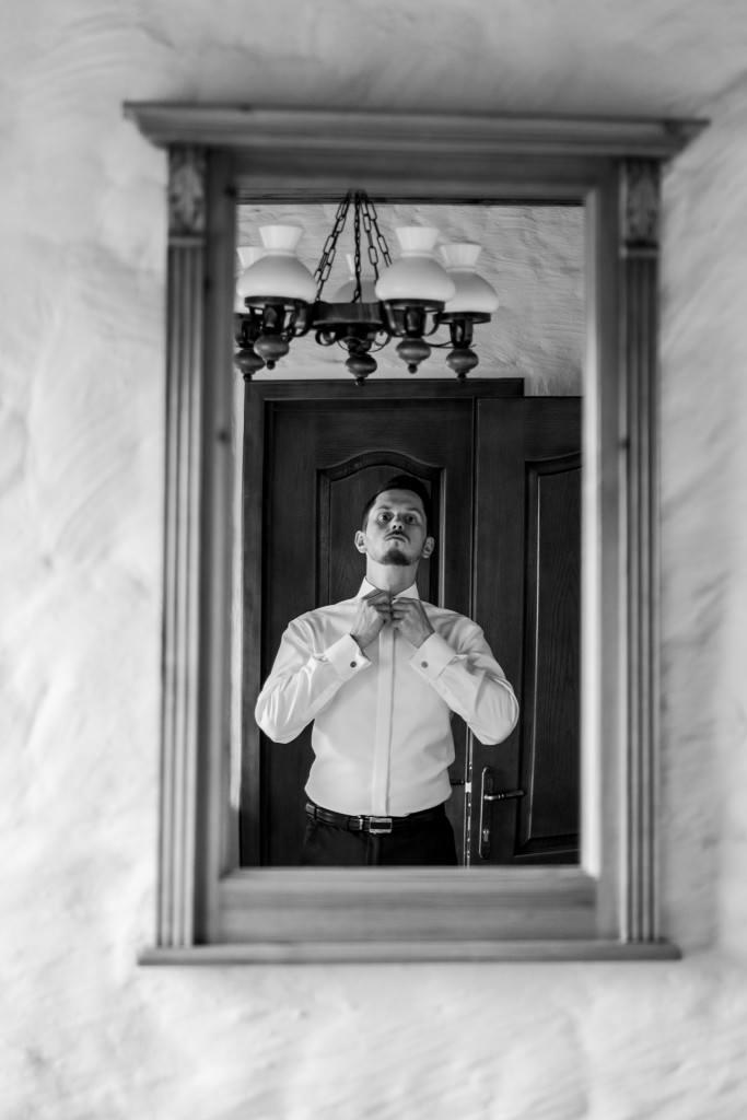 Esküvői fotózás Budapest Zsuzsa Attila Seres Zsolt esküvői fotós 034