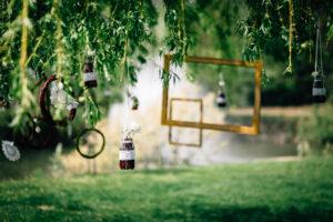 Esküvői fotózás Budapest Zsuzsa&Attila Seres Zsolt esküvői fotós cover