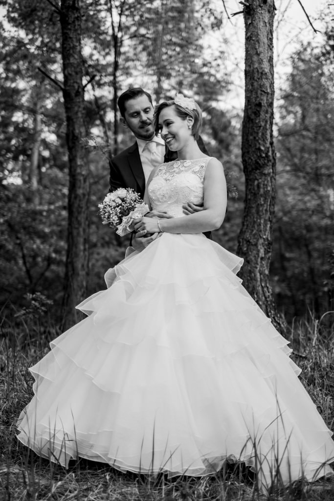 Esküvői fotózás Budapest Zsuzsi&Attila |Seres Zsolt esküvői fotós 001