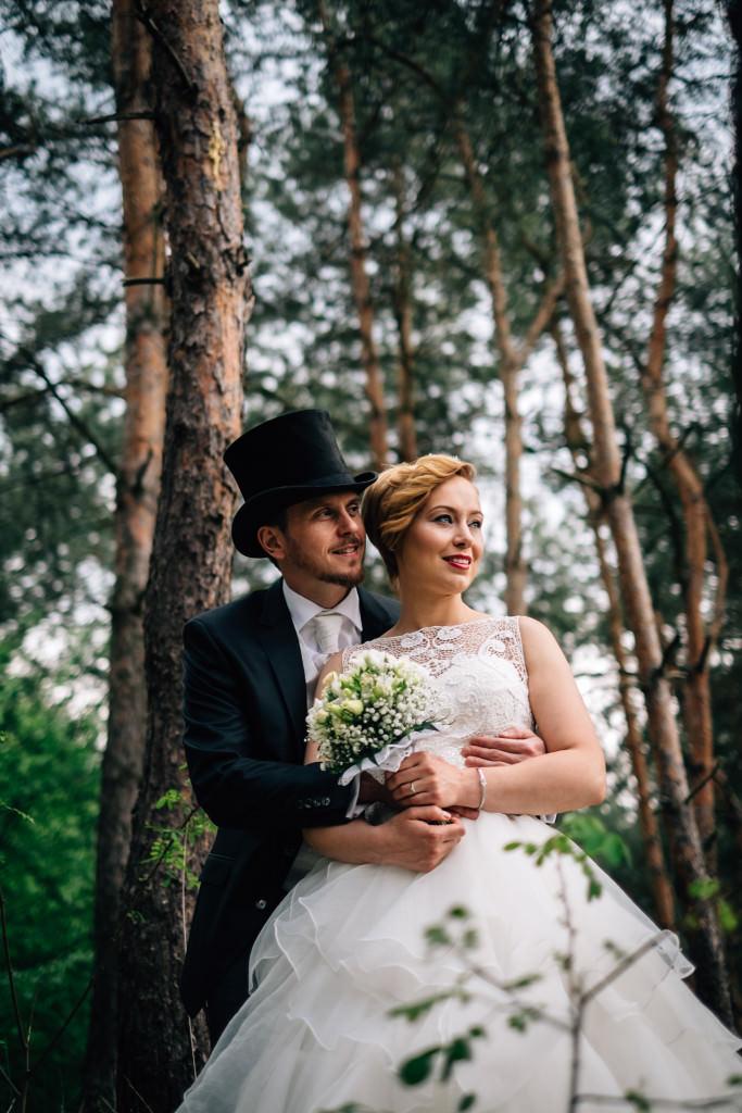 Esküvői fotózás Budapest Zsuzsi&Attila |Seres Zsolt esküvői fotós 003