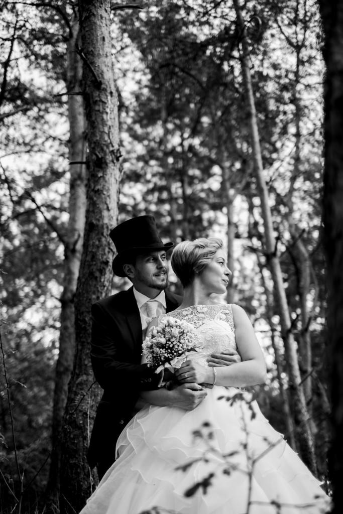 Esküvői fotózás Budapest Zsuzsi&Attila |Seres Zsolt esküvői fotós 004