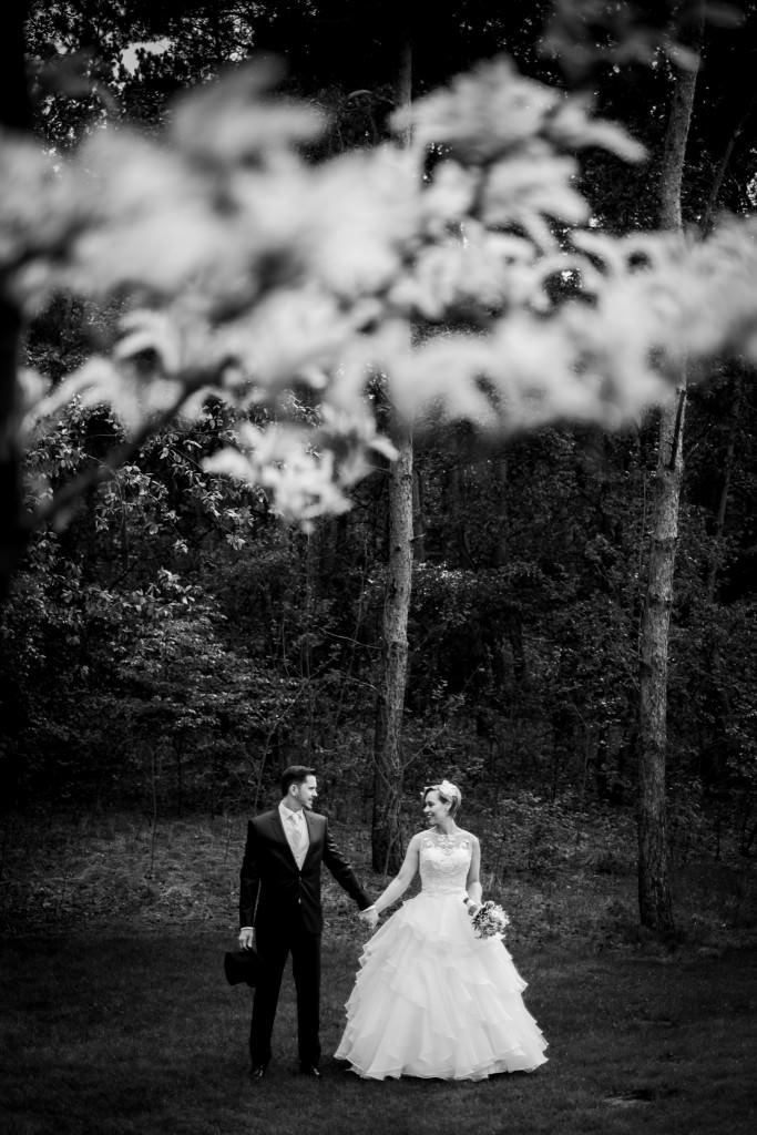 Esküvői fotózás Budapest Zsuzsi&Attila |Seres Zsolt esküvői fotós 007