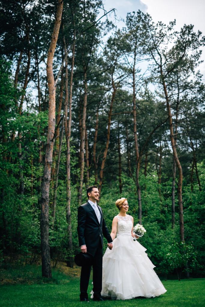 Esküvői fotózás Budapest Zsuzsi&Attila |Seres Zsolt esküvői fotós 008