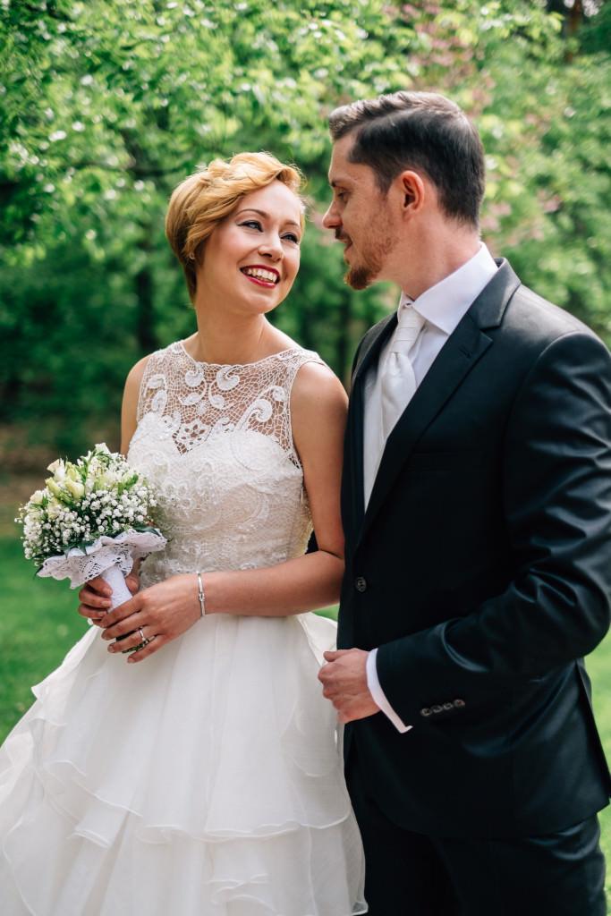 Esküvői fotózás Budapest Zsuzsi&Attila |Seres Zsolt esküvői fotós 009