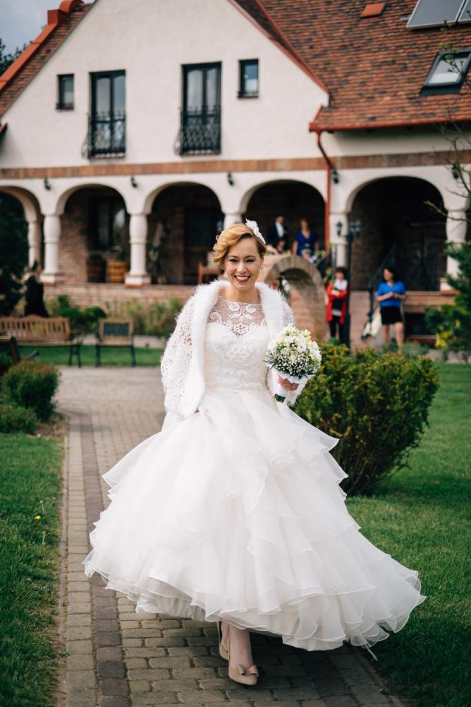 Esküvői fotózás Budapest Zsuzsi&Attila |Seres Zsolt esküvői fotós 010