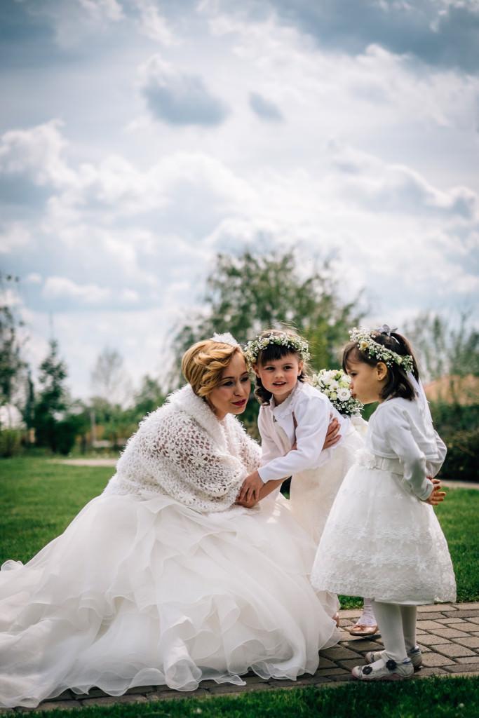 Esküvői fotózás Budapest Zsuzsi&Attila |Seres Zsolt esküvői fotós 011
