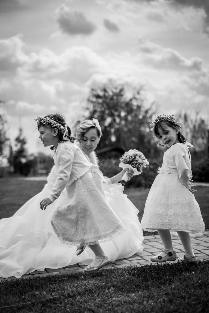 Esküvői fotózás Budapest Zsuzsi&Attila |Seres Zsolt esküvői fotós 012