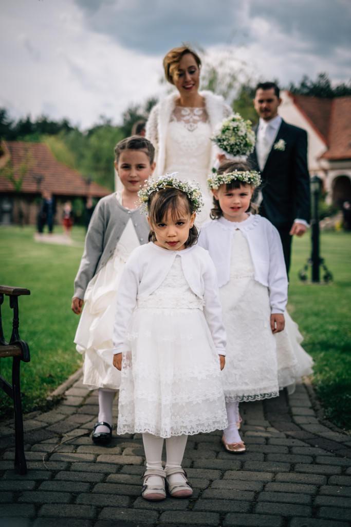 Esküvői fotózás Budapest Zsuzsi&Attila |Seres Zsolt esküvői fotós 013