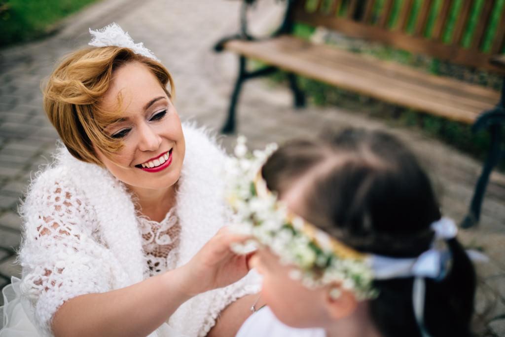 Esküvői fotózás Budapest Zsuzsi&Attila |Seres Zsolt esküvői fotós 014