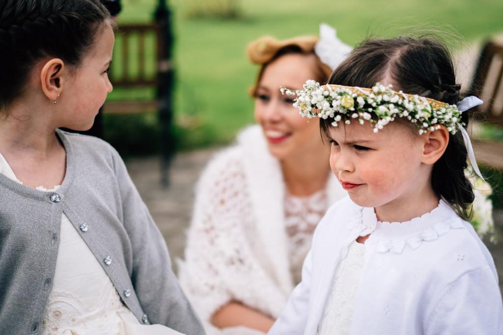 Esküvői fotózás Budapest Zsuzsi&Attila |Seres Zsolt esküvői fotós 015