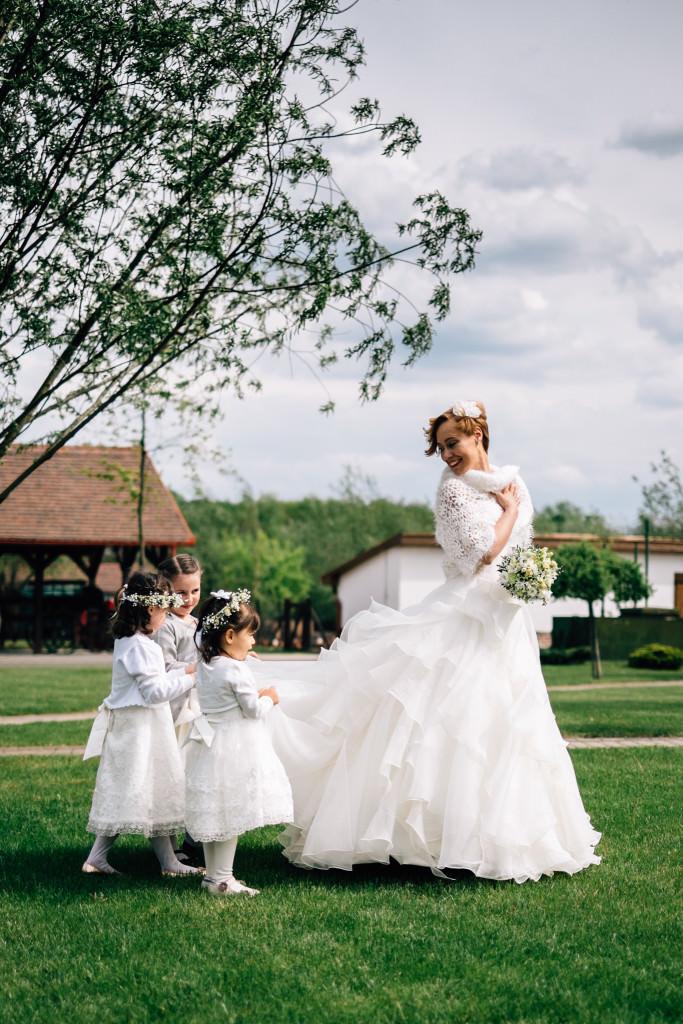 Esküvői fotózás Budapest Zsuzsi&Attila |Seres Zsolt esküvői fotós 016