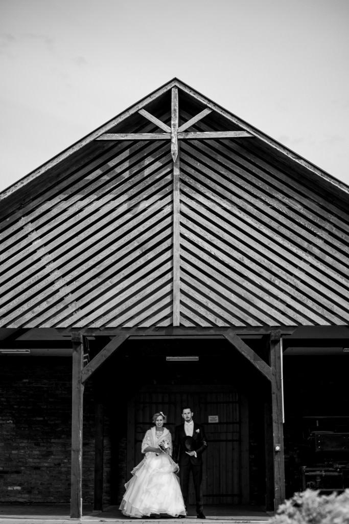 Esküvői fotózás Budapest Zsuzsi&Attila |Seres Zsolt esküvői fotós 017