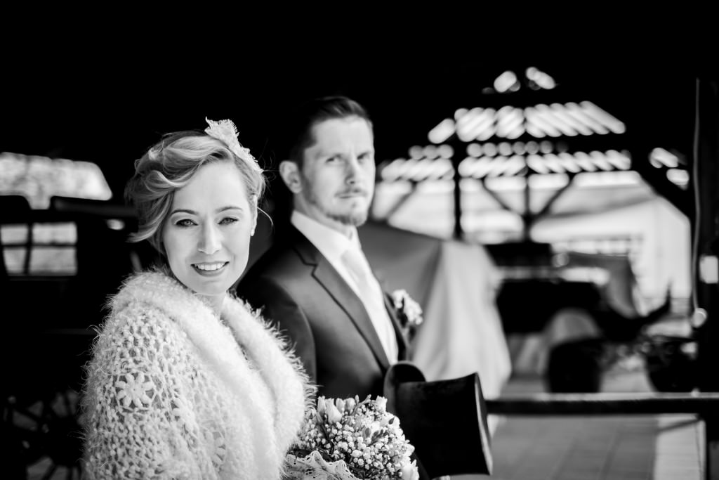 Esküvői fotózás Budapest Zsuzsi&Attila |Seres Zsolt esküvői fotós 018