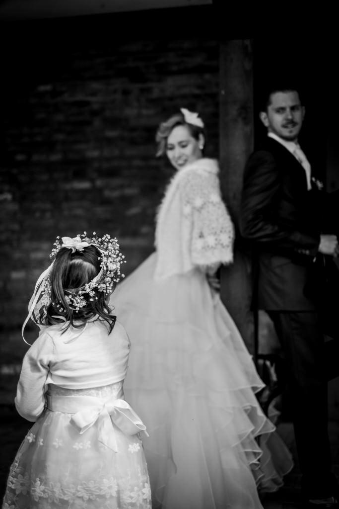Esküvői fotózás Budapest Zsuzsi&Attila |Seres Zsolt esküvői fotós 019