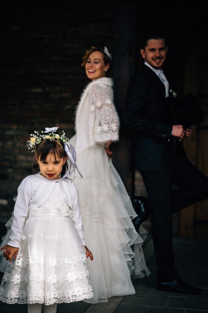 Esküvői fotózás Budapest Zsuzsi&Attila |Seres Zsolt esküvői fotós 020