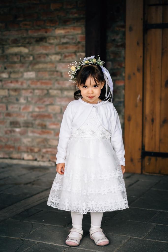 Esküvői fotózás Budapest Zsuzsi&Attila |Seres Zsolt esküvői fotós 021