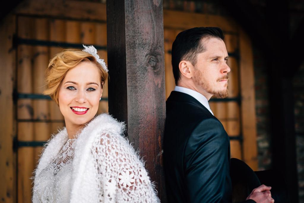 Esküvői fotózás Budapest Zsuzsi&Attila |Seres Zsolt esküvői fotós 022