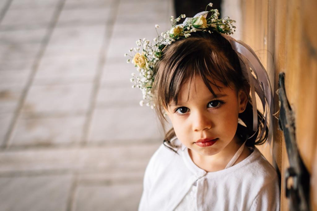 Esküvői fotózás Budapest Zsuzsi&Attila |Seres Zsolt esküvői fotós 024