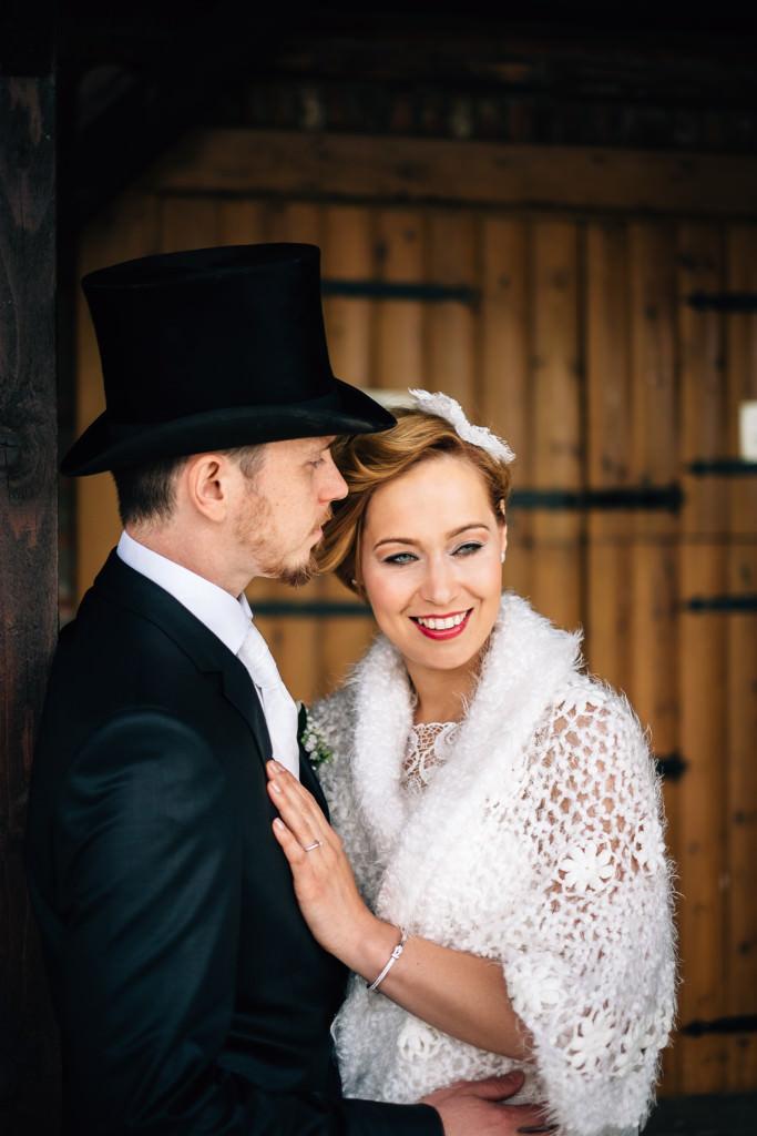 Esküvői fotózás Budapest Zsuzsi&Attila |Seres Zsolt esküvői fotós 027