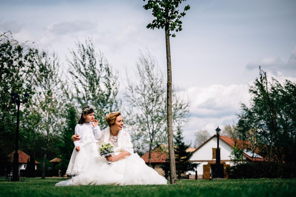 Esküvői fotózás Budapest Zsuzsi&Attila |Seres Zsolt esküvői fotós 028