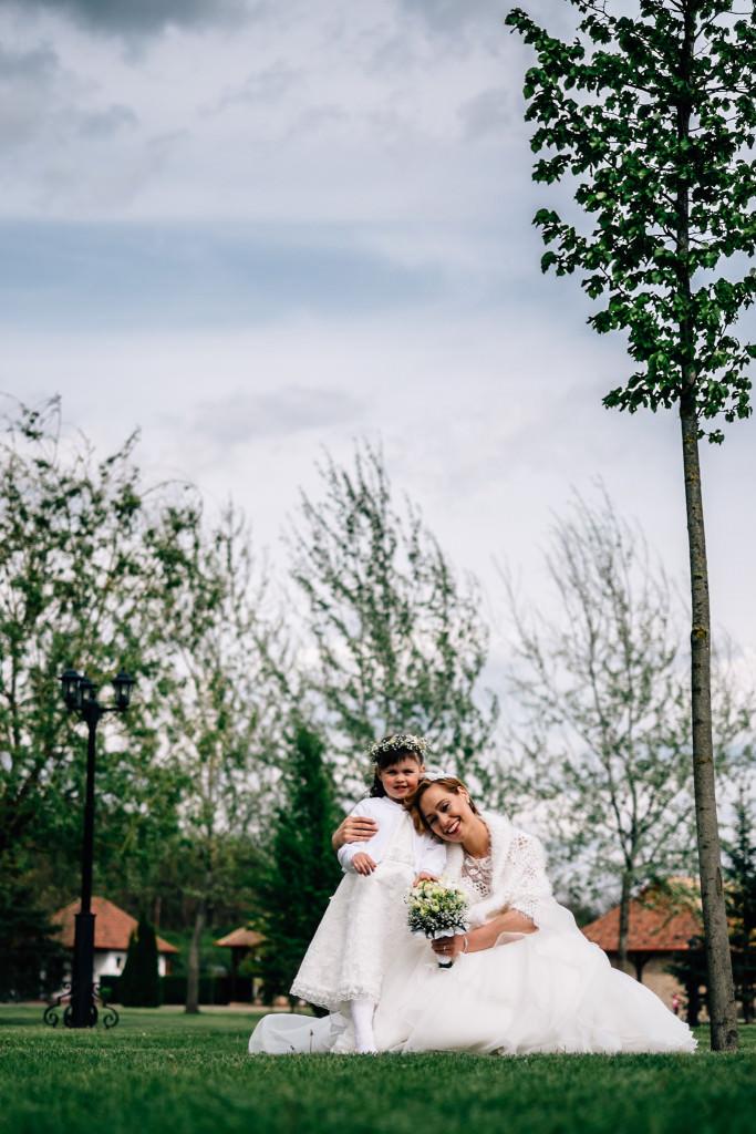 Esküvői fotózás Budapest Zsuzsi&Attila |Seres Zsolt esküvői fotós 029