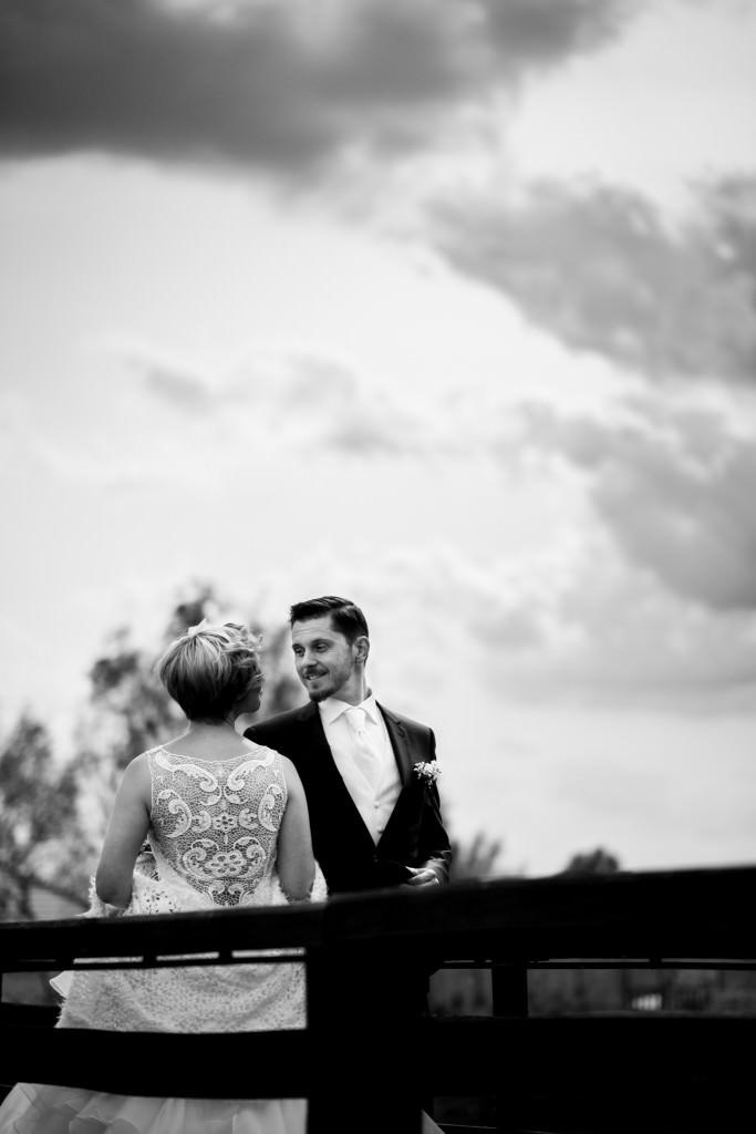 Esküvői fotózás Budapest Zsuzsi&Attila |Seres Zsolt esküvői fotós 030