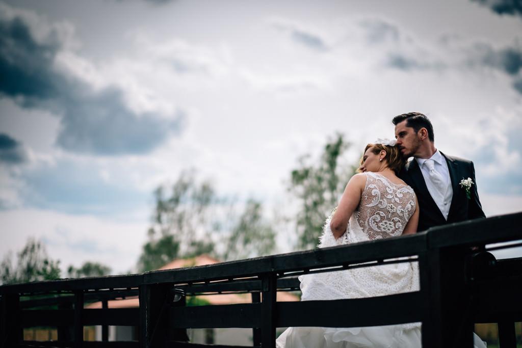 Esküvői fotózás Budapest Zsuzsi&Attila |Seres Zsolt esküvői fotós 031