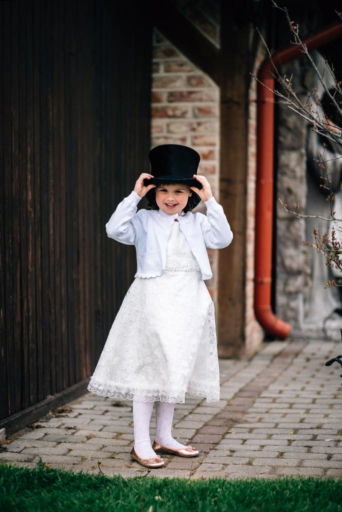 Esküvői fotózás Budapest Zsuzsi&Attila |Seres Zsolt esküvői fotós 032