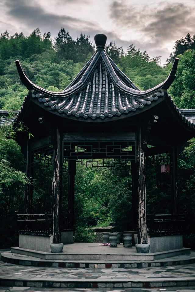 Kínai utazás |Seres Zsolt fotós 001