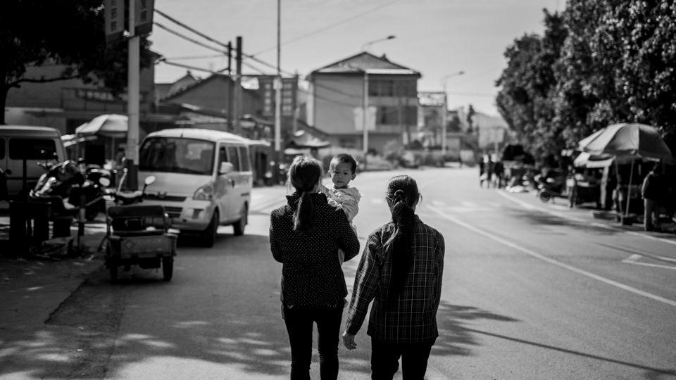 Kínai utazás |Seres Zsolt fotós 005