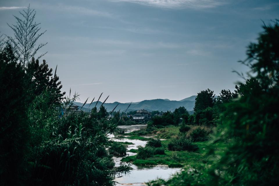 Kínai utazás |Seres Zsolt fotós 007