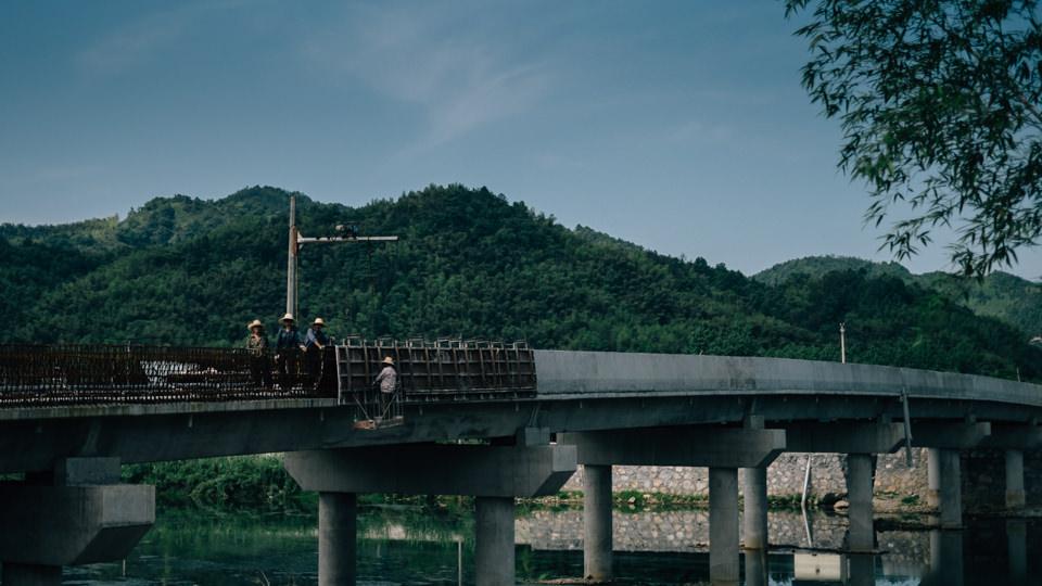 Kínai utazás |Seres Zsolt fotós 009