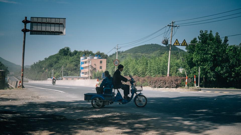 Kínai utazás |Seres Zsolt fotós 011