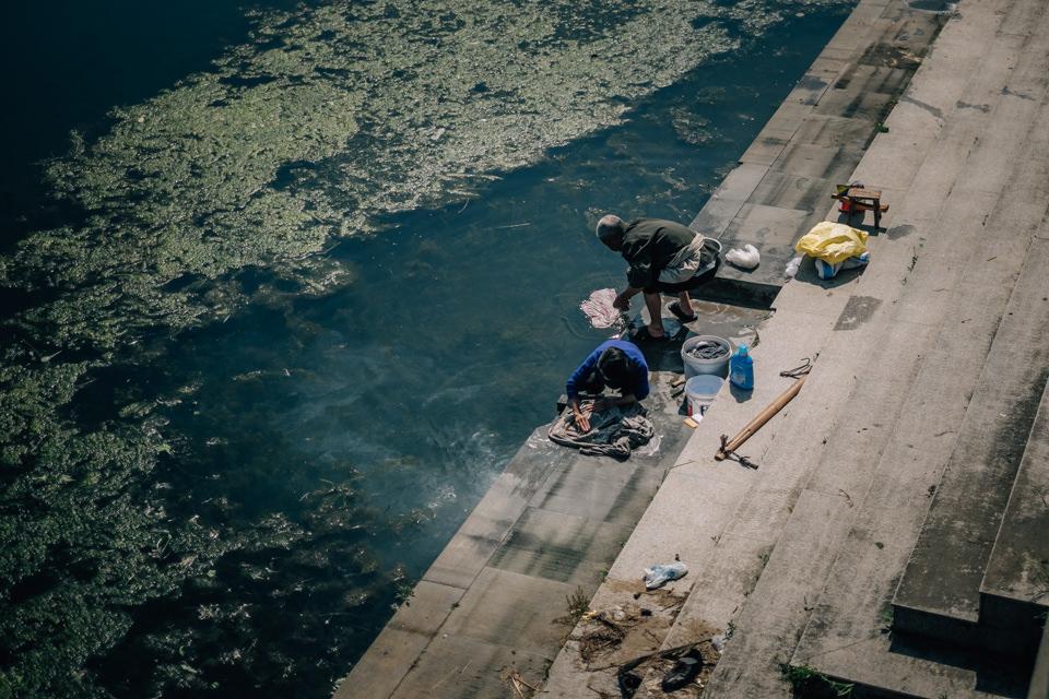 Kínai utazás |Seres Zsolt fotós 015