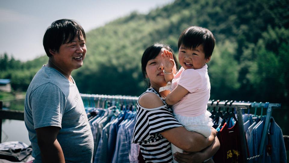 Kínai utazás |Seres Zsolt fotós 016