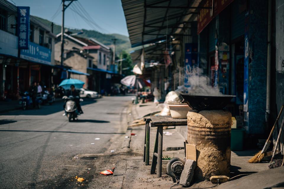 Kínai utazás |Seres Zsolt fotós 017