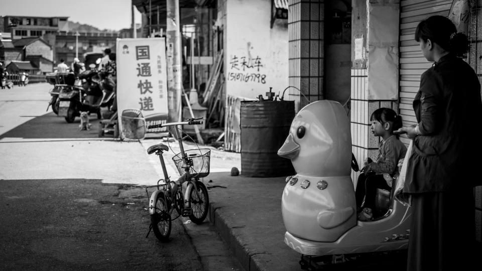 Kínai utazás |Seres Zsolt fotós 018