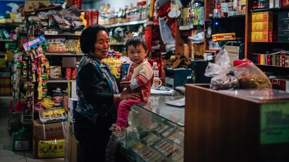 Kínai utazás |Seres Zsolt fotós 019