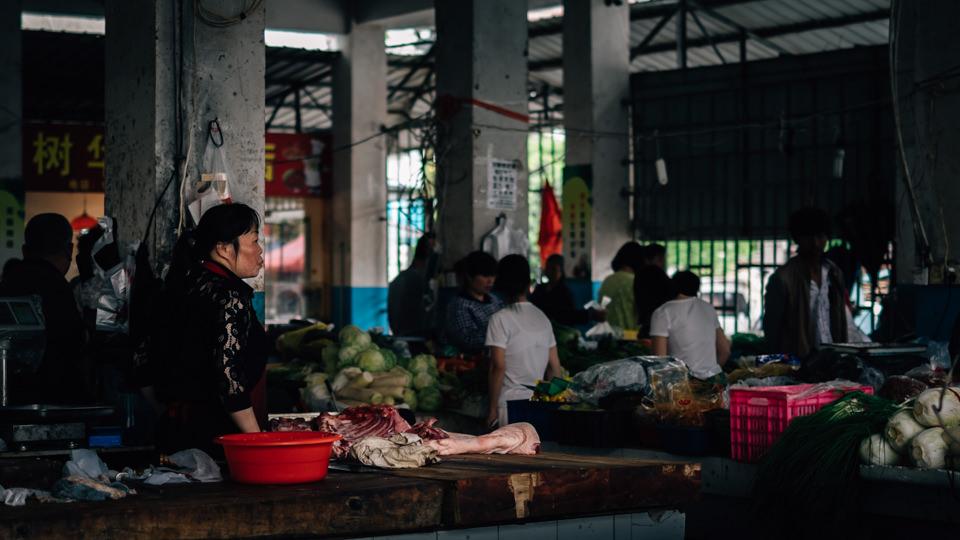 Kínai utazás |Seres Zsolt fotós 021