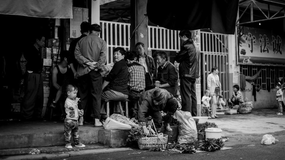 Kínai utazás |Seres Zsolt fotós 022