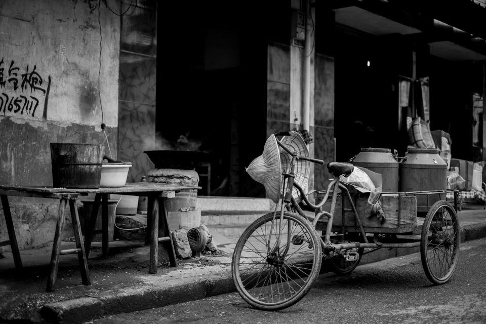 Kínai utazás |Seres Zsolt fotós 023